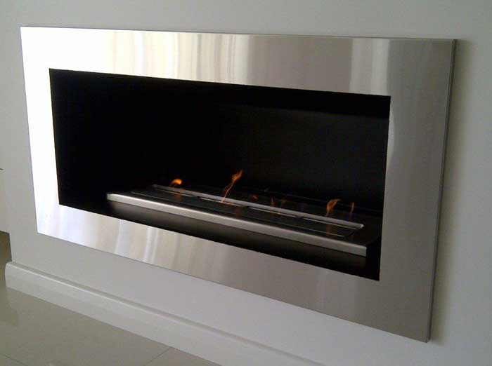 Vulcan Heat Studio - The home of Braais and Fireplaces
